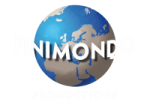 finimondoproductions